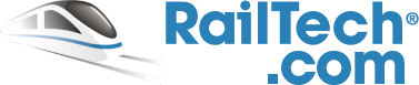 RailTech.com – Online News for the Railway Industry