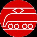 RailTech Rolling Stock