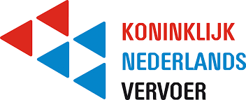 Royal Dutch Transport Federation (Koninklijk Nederlands Vervoer)