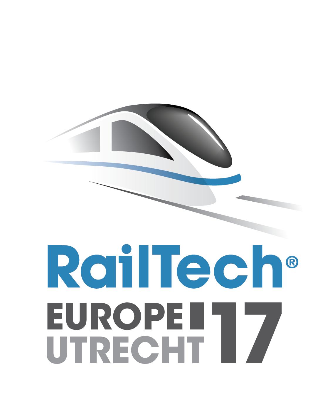 logo-railtech-2017