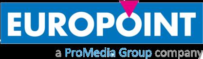 Europoint-logo