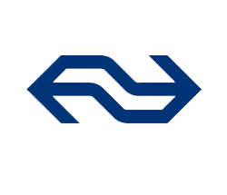 Dutch Railways (Nederlandse Spoorwegen)