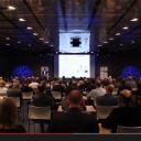 Video RailTech conferences 2015