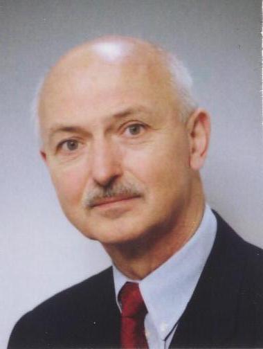 Johan Haarhuis - Director