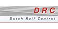 Dutch Rail Control