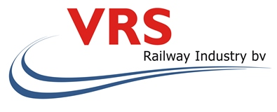 VRS Railway Industry bv