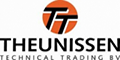 Theunissen Technical Trading