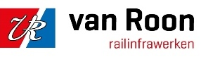 Van Roon Rail B.V.