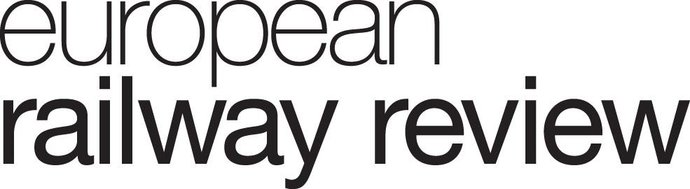 European Railway Review