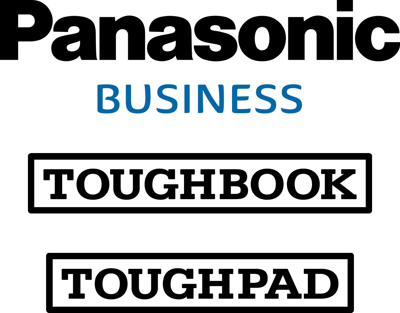 Panasonic Computer Product Solutions
