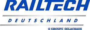 Railtech Deutschland