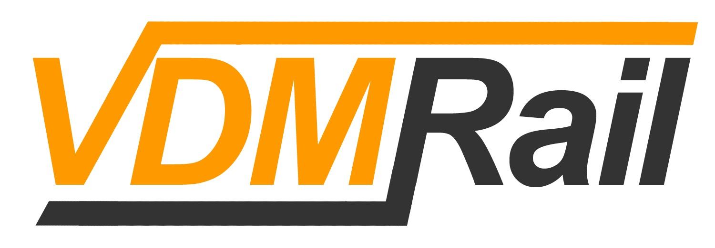 VDM Rail