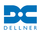Dellner Couplers AB