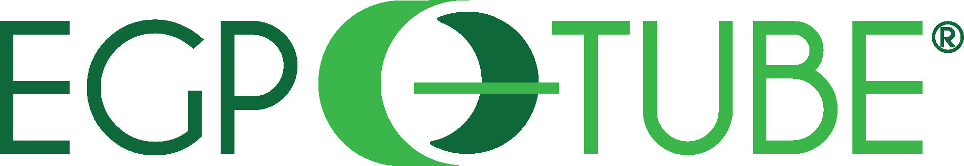 EGP Tube