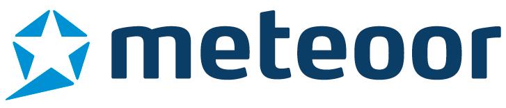 De Meteoor