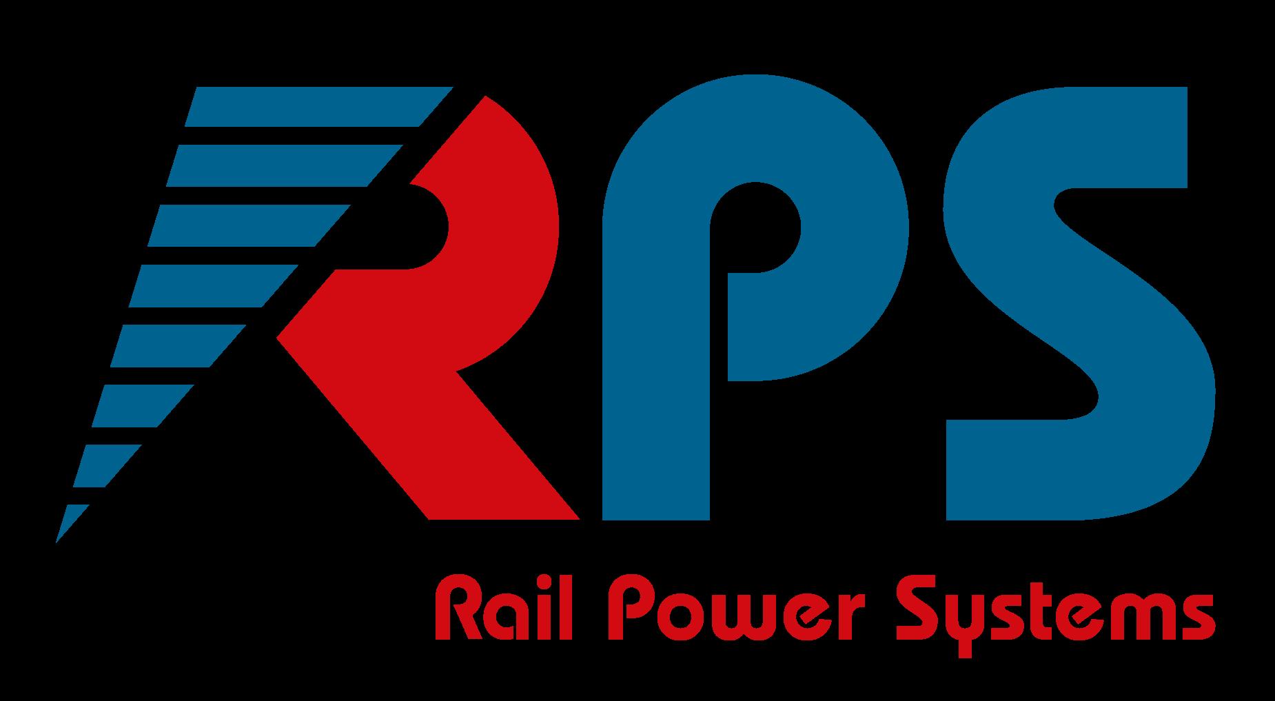 Rail Power Systems