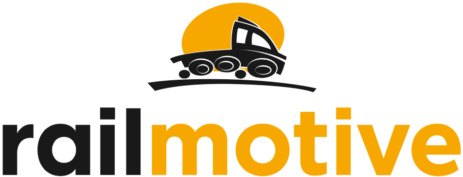RailMotive