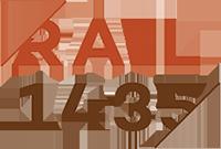 Rail1435