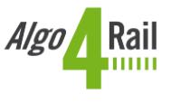 Algo4Rail