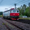 Bombardier completes first ERTMS tests in Sweden