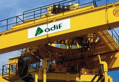Adif-jose-1