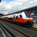 ÖBB train, source: Wikipedia
