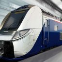 Bombardier to supply 19 OMNEO-Premium trains for the Hauts de France. Photo: Bombardier