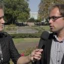Interview Johannes Neuhold, TU Graz