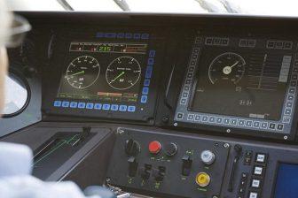 Alstom ETCS, source: Alstom