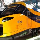 NS ICNG train, source: Wikipedia