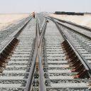 Vossloh rail fastening system, source: Vossloh