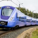 Skanetrafiken Coradia train, source: Alstom