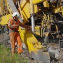Strukton Rail, source: Strukton Rail