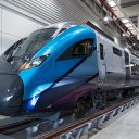 CAF Civity regional train, source: CAF