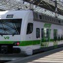 VR Class Sm4 train, source: Wikipedia