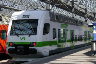 VR Class Sm4 train, source: Wikipedia