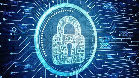 Cybersecurity, source: ENIFA