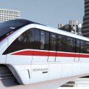 Bombardier Innovia Monorail, source: Bombardier Transportation