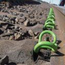 Vossloh Rail Fastening Systems, source: Vossloh