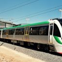 Bombardier Transperth B-series train, source: Bombardier Transportation