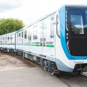 81-765 train for Tashkent Metro, source: Transmashholding