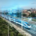 Railigent digital solution of Siemens Mobility, source: Siemens Mobility