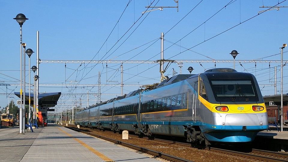 www.railtech.com