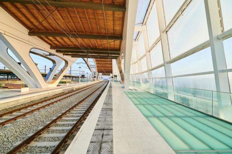 Mechelen Rail Bypass, Infrabel
