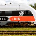LTG Link train