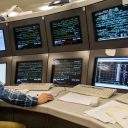 Operations Control Center for ETCS route, Deutsche Bahn AG / Kai Michael Neuhold