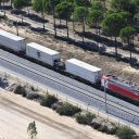 Portuguese Railway, image: Infraestruturas de Portugal