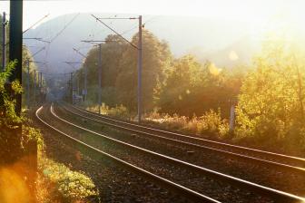 image: SNCF / Jean-Jacques D'Angelo