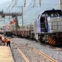 Railway works, image: SNCF Reseau / Jean-Jacques d'Angelo