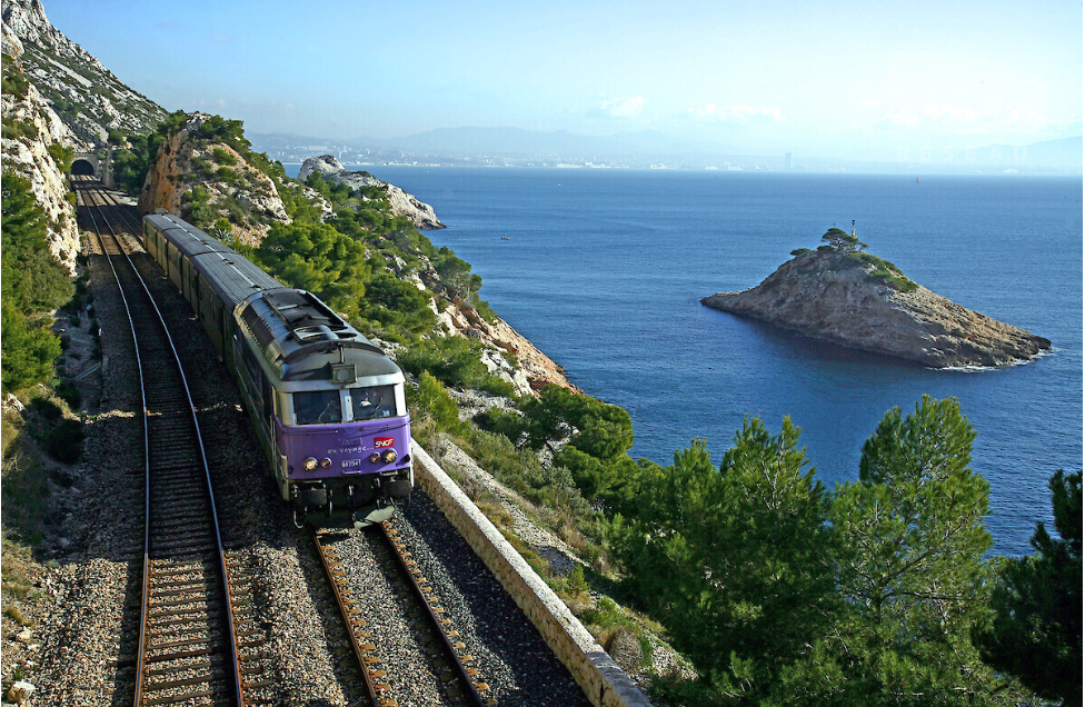 image: SNCF Réseau
